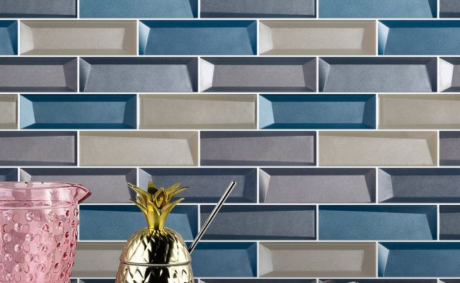 3d2x6-08backsplash(1)