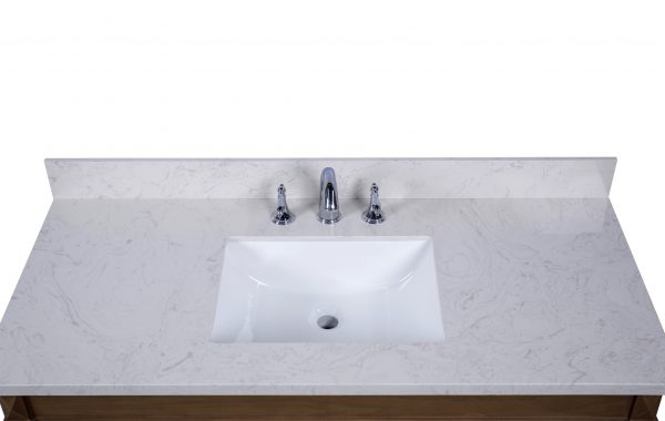 LUCCA BLANCO 49X22 A