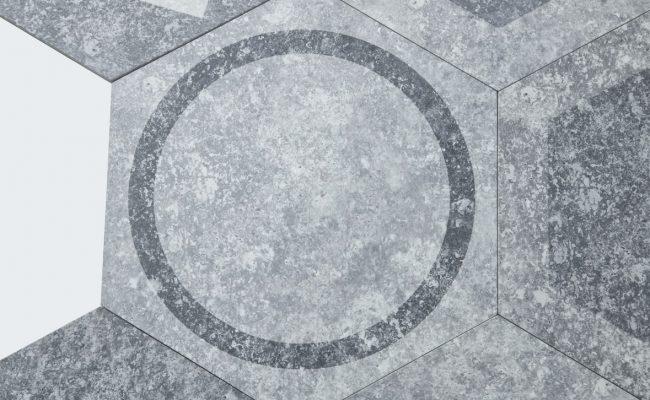 hx100-02–1-