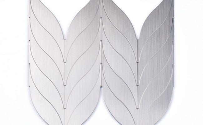 leaf-02–1-