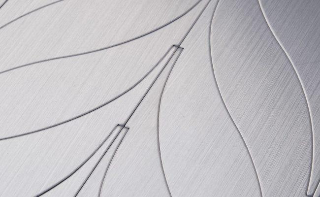leaf-02–3-