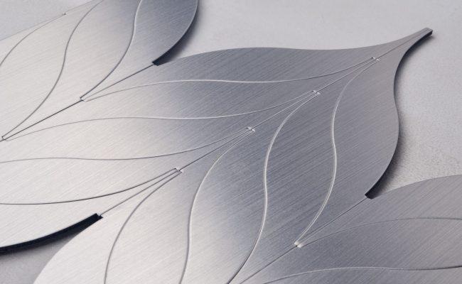 leaf-02–4-