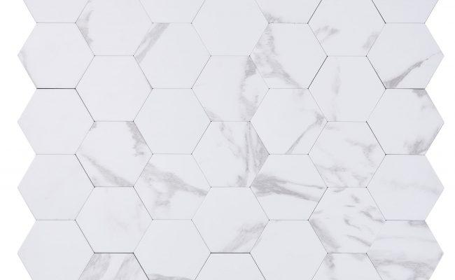 m25hex-03–1-