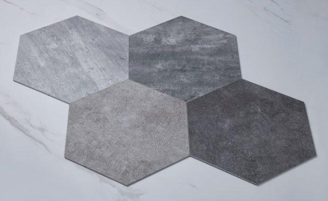 hx100-03–2-